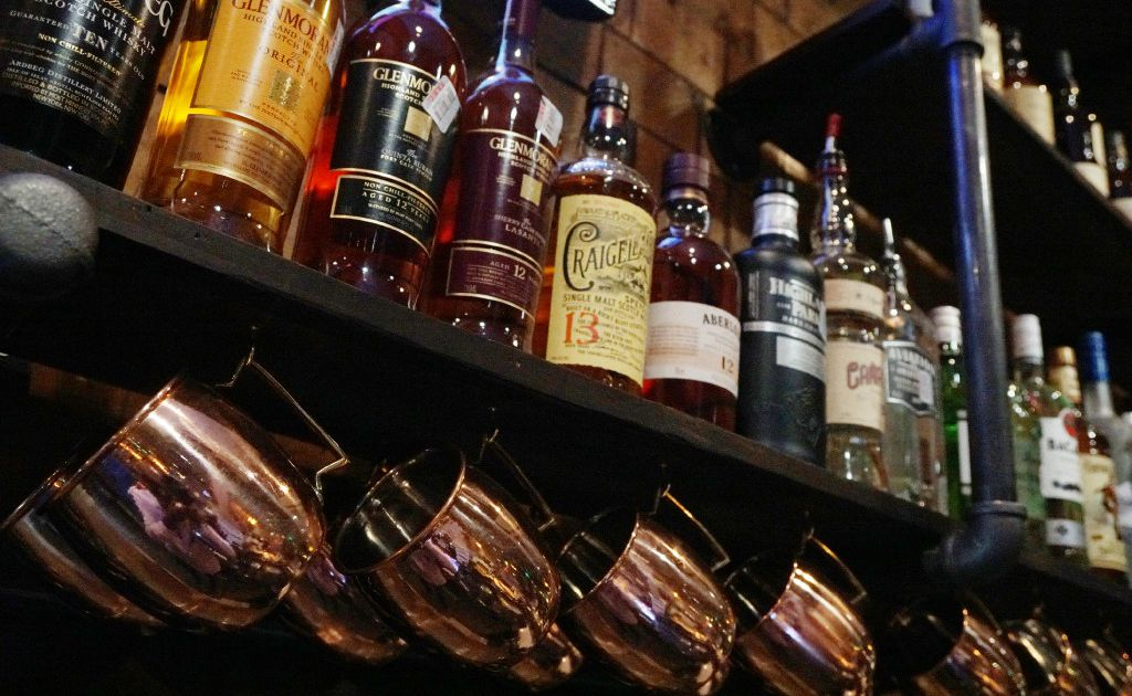 What The Tabc Wants Texans To Know About Abbott S Decision To