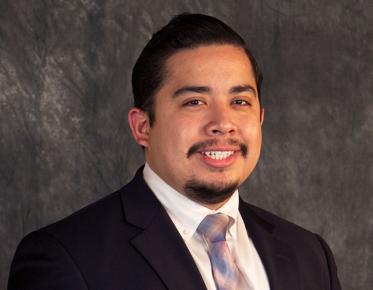 Chris Sanchez has been promoted to Assistant City Manager effective Friday, the city announced.