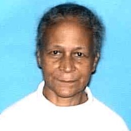 Dallas police are searching for 76-year-old Miriam Restrepo.