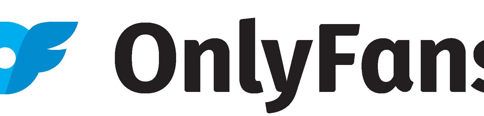"""El sitio web OnlyFans anunció que prohibirá el contenido """"sexualmente explícito"""" a partir de octubre de 2021."""