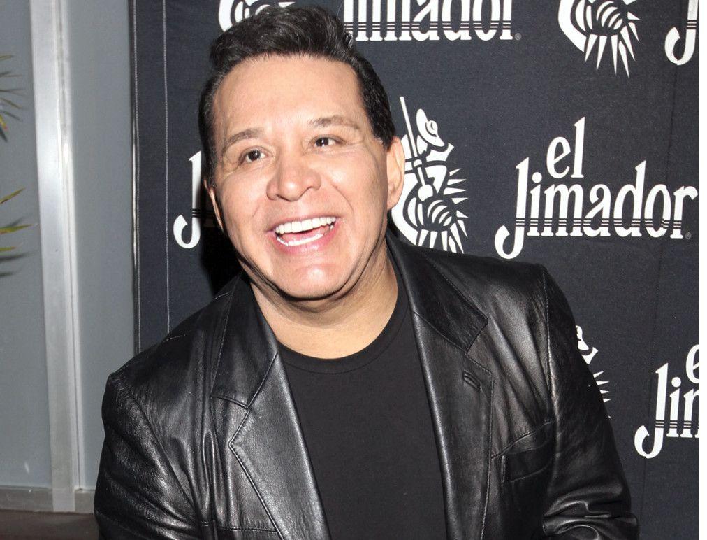 El comediante Tony Flores perdió la batalla contra la Esclerosis Lateral Amiotrófica./ AGENCIA REFORMA