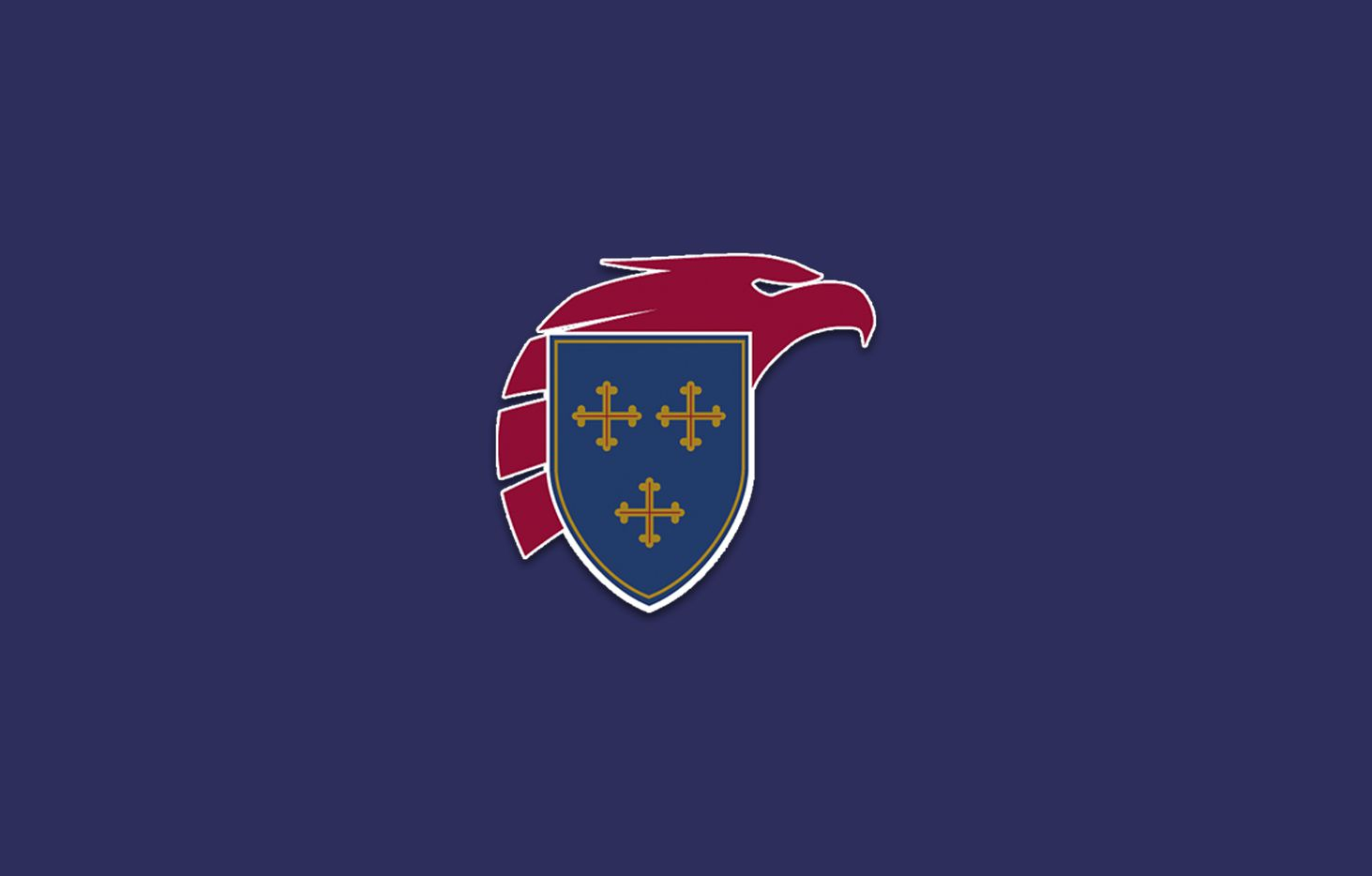 Episcopal School of Dallas logo.