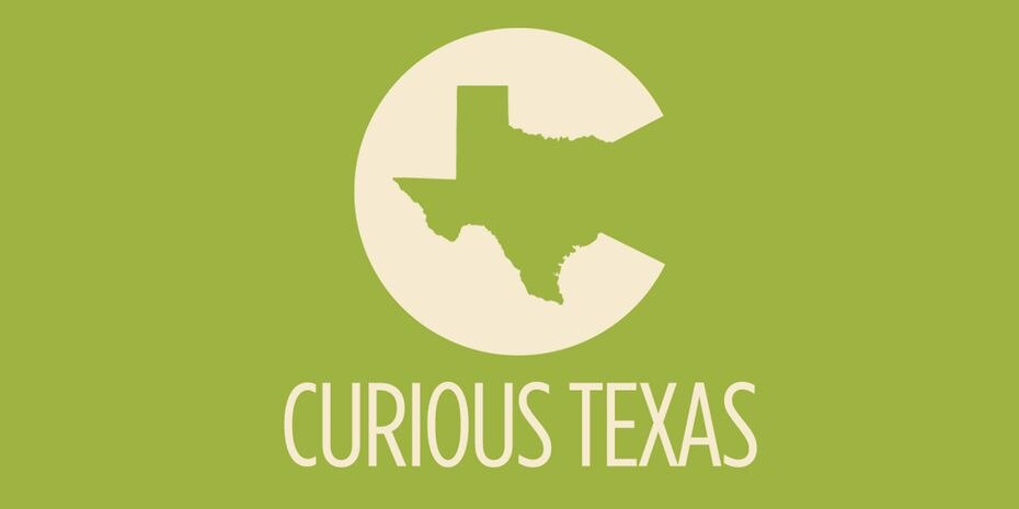 Introducing Curious Texas, a special project from The Dallas Morning News. You ask questions, our journalists find answers.