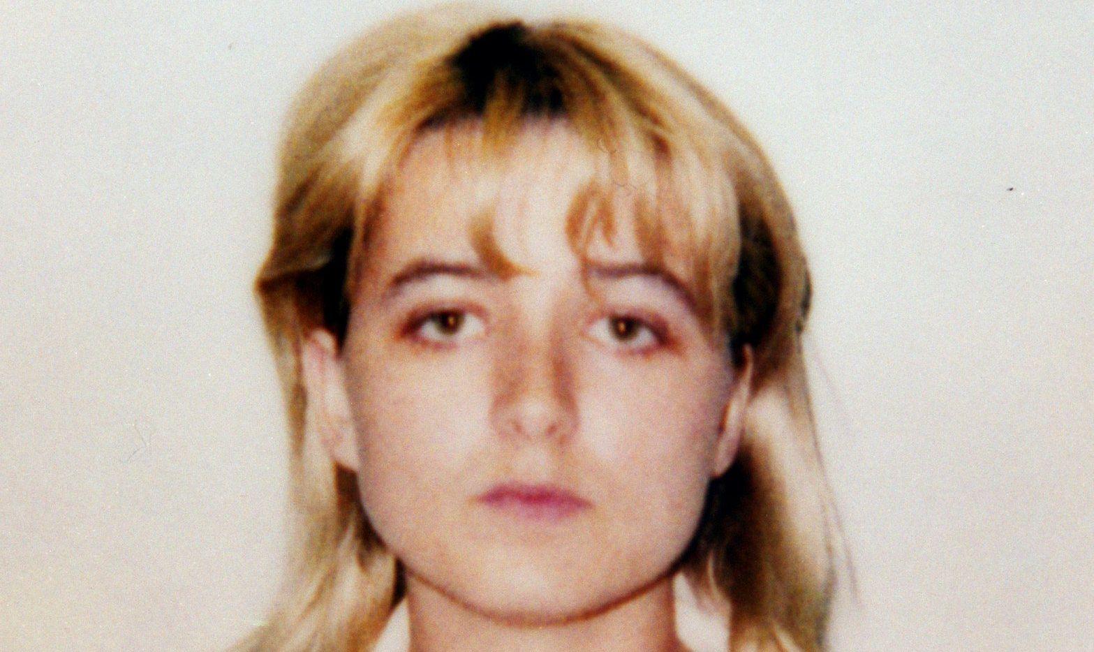 Darlie Routier, 1996