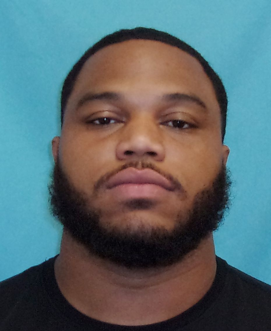Cowboys defensive lineman Antwaun Woods was arrested on the night of Dec. 3, 2019, after a traffic stop. He was charged with possession of marijuana (over 2 ounces, less than 4) and tampering with evidence. He was also cited for possession of drug paraphernalia.