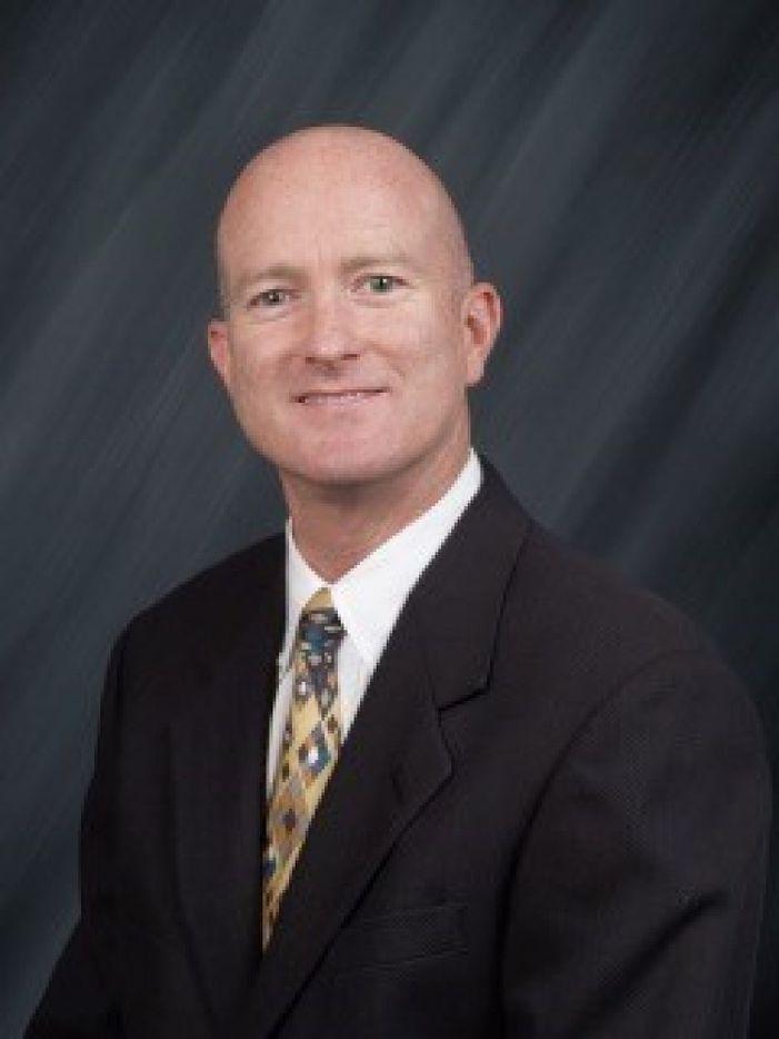 American Momentum Bank named Ben Deal senior vice president of SBA Lending in Texas.