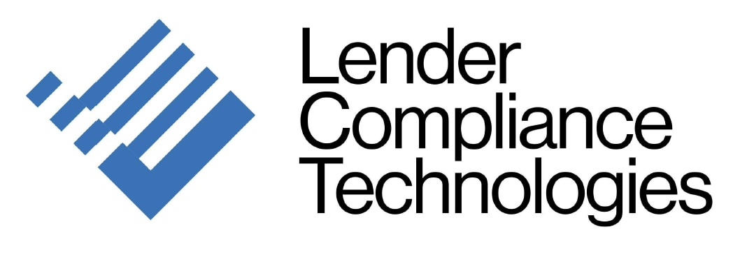 Colleyville-based Lender Compliance Technologies received its first round of investment funding.
