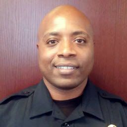 Ken Johnson resigned from the Farmers Branch Police Department.