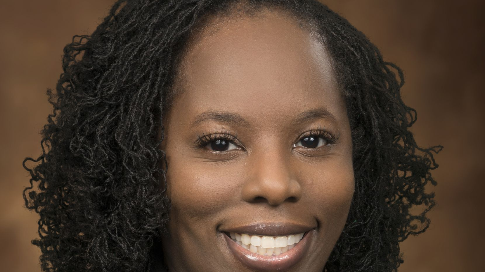Ada Crenshaw is the membership director of the Collin County Black Chamber of Commerce and the President of the International Association of Women's Dallas chapter.