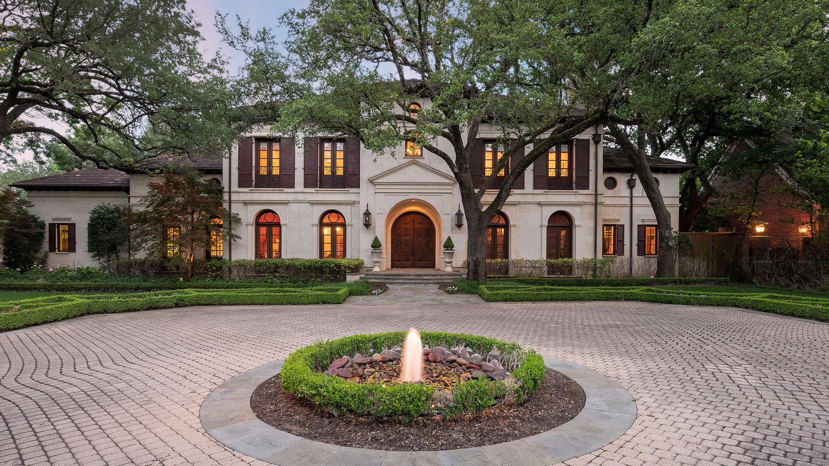 DFW is one of the most overheated residential property markets in the U.S., according to a recent report.