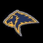 Prestonwood Christian Logo