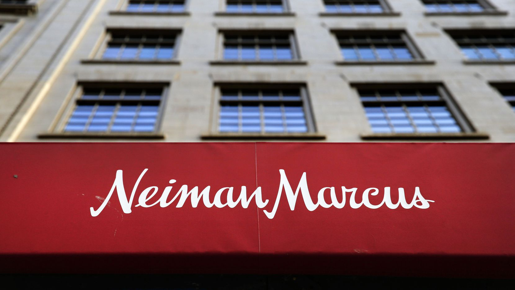 Neiman Marcus officially exited from its Chapter 11 bankruptcy reorganization in September.
