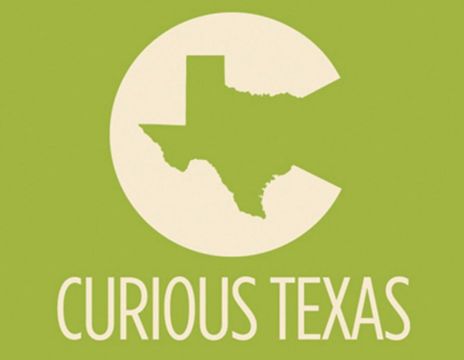 This story is part of Curious Texas, a special project from The Dallas Morning News. You ask questions, our journalists find answers.