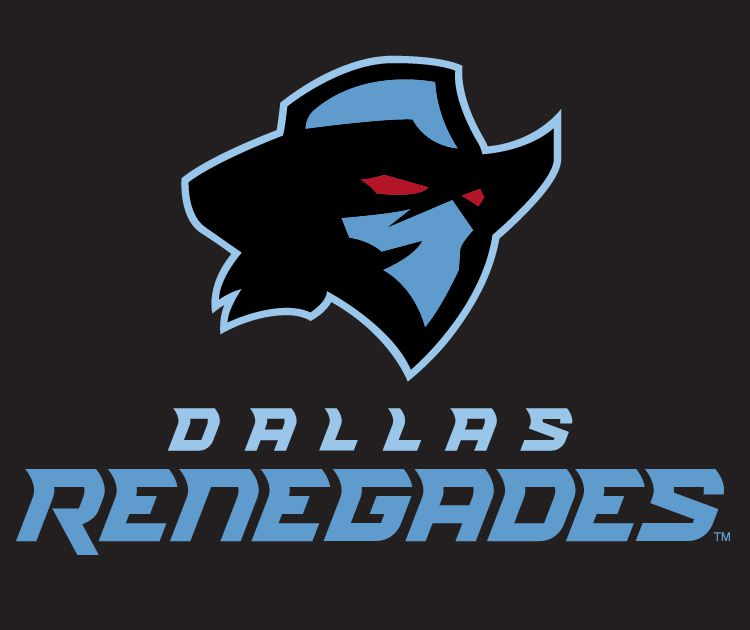 Five Things We Learned About The Xfl S Dallas Renegades Including Why They Would Pass On Johnny Manziel
