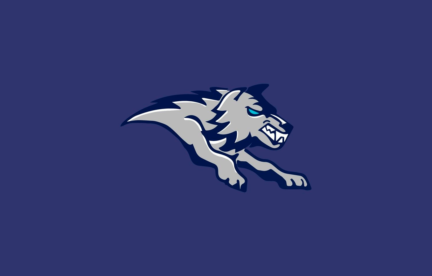 Carrollton Ranchview logo.