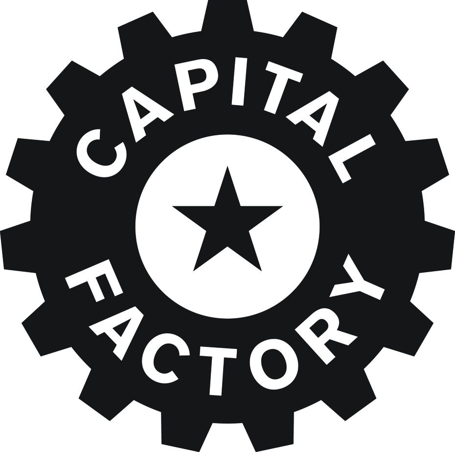 Capital Factory accepts about 50 startups into its accelerator each year, but that number will grow with the Texas expansion, executive director Joshua Baer said.