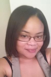 Atatiana Jefferson was shot and killed in her home.