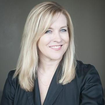 Leah Lucius