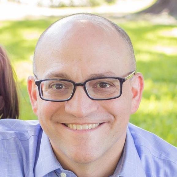 Lawyer Dan Morenoff of Dallas represents Kristi Pena.