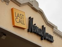 Neiman Marcus Last Call Store at Inwood Village in Dallas will close later this year. The only local Last Call store will be at Grapevine Mills.