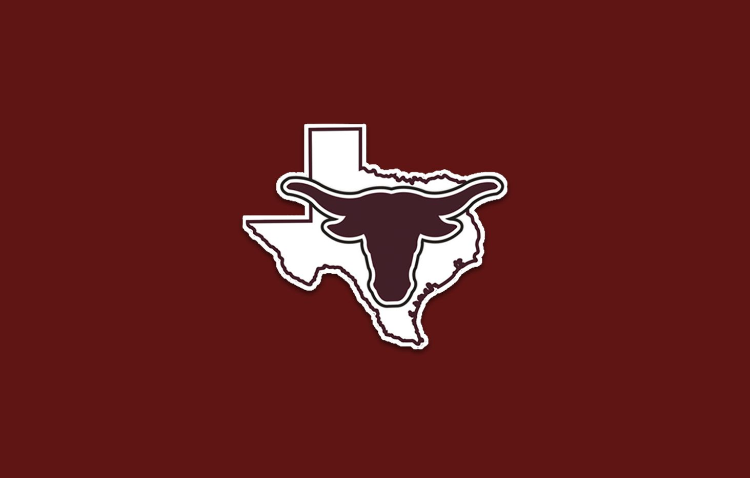 Fort Worth North Side logo.