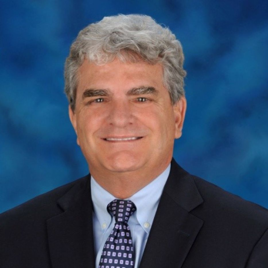 Henry S. Miller Cos. named Stephen A. Scott vice president in the investments and land division.