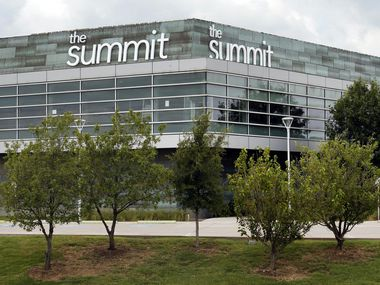 The Summit, a 60,000 square foot facility located in Central Park is designed specifically for active adults ages 50 and older.