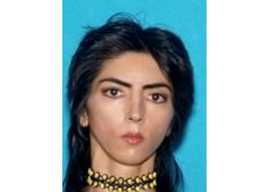 Law enforcement officials have identified Nasim Aghdam as the person who opened fire with a handgun Tuesday at YouTube headquarters in San Bruno, Calif., wounding several people before fatally shooting herself in what is being investigated as a domestic dispute, according to authorities.