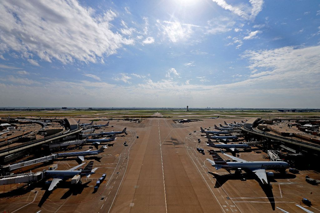Between the globe-spanning reach of DFW International Airport and the robust domestic access provided by a post-Wright Amendment Love Field, North Texas boasts a level of air connectivity that's virtually unmatched in the United States, and, in some regards, even globally.