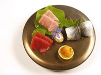 Dallas chef Jimmy Park is opening a sushi restaurant on Greenville Avenue in Dallas in 2021.