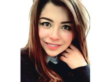 Ingrid Escamilla, 25, fue asesinada por su esposo Erik Francisco Robledo Rosas, 46, en la Ciudad de México. La saña del crimen ha provocado discusiones sobre el castigo a los feminicidios y se ha convocado a una manifestación contra estos crímenes en México.