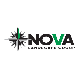 Nova Landscape Group has 1 D-FW location with 76 D-FW workers.