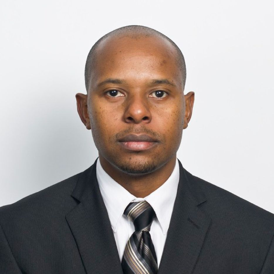 Ernst & Young LLP named Denis Mugisha executive director in the Dallas office.