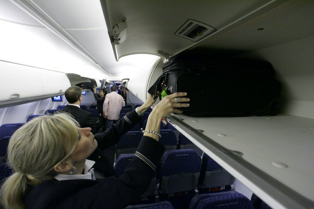 The Association of Professional Flight Attendants wants the FAA to implement safety measures that were approved in October, including plane cabin air quality issues and increasing the amount of time given to rest in between shifts from 8 hours to 10.