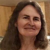 Peggy Warden, 56