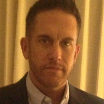 Erik Bugen (LinkedIn)