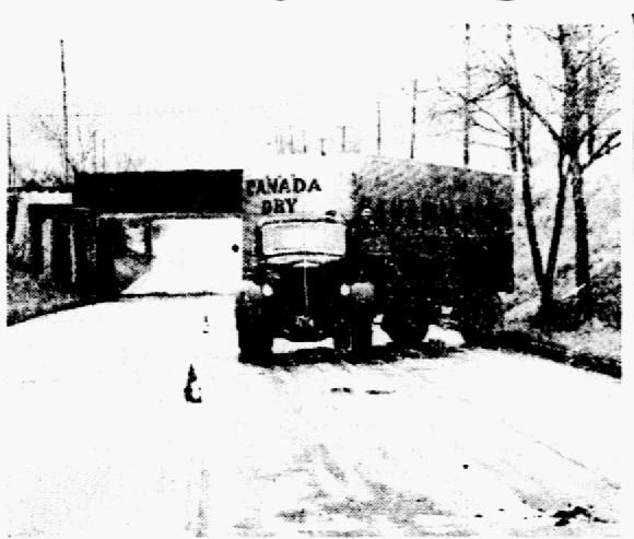 Feb. 13, 1948