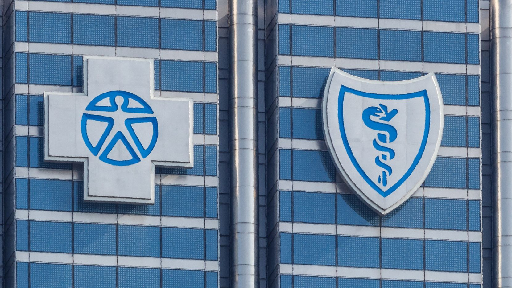 Health Care Service Corporation is a 16 million-member insurer that operates Blue Cross Blue Shield health plans in Texas, Illinois, Montana, New Mexico and Oklahoma.