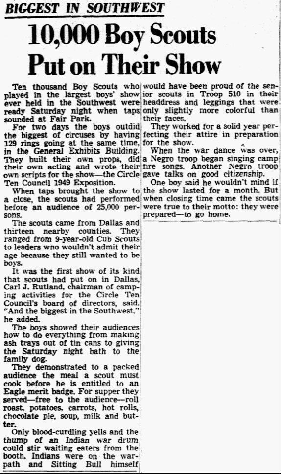May 1, 1949