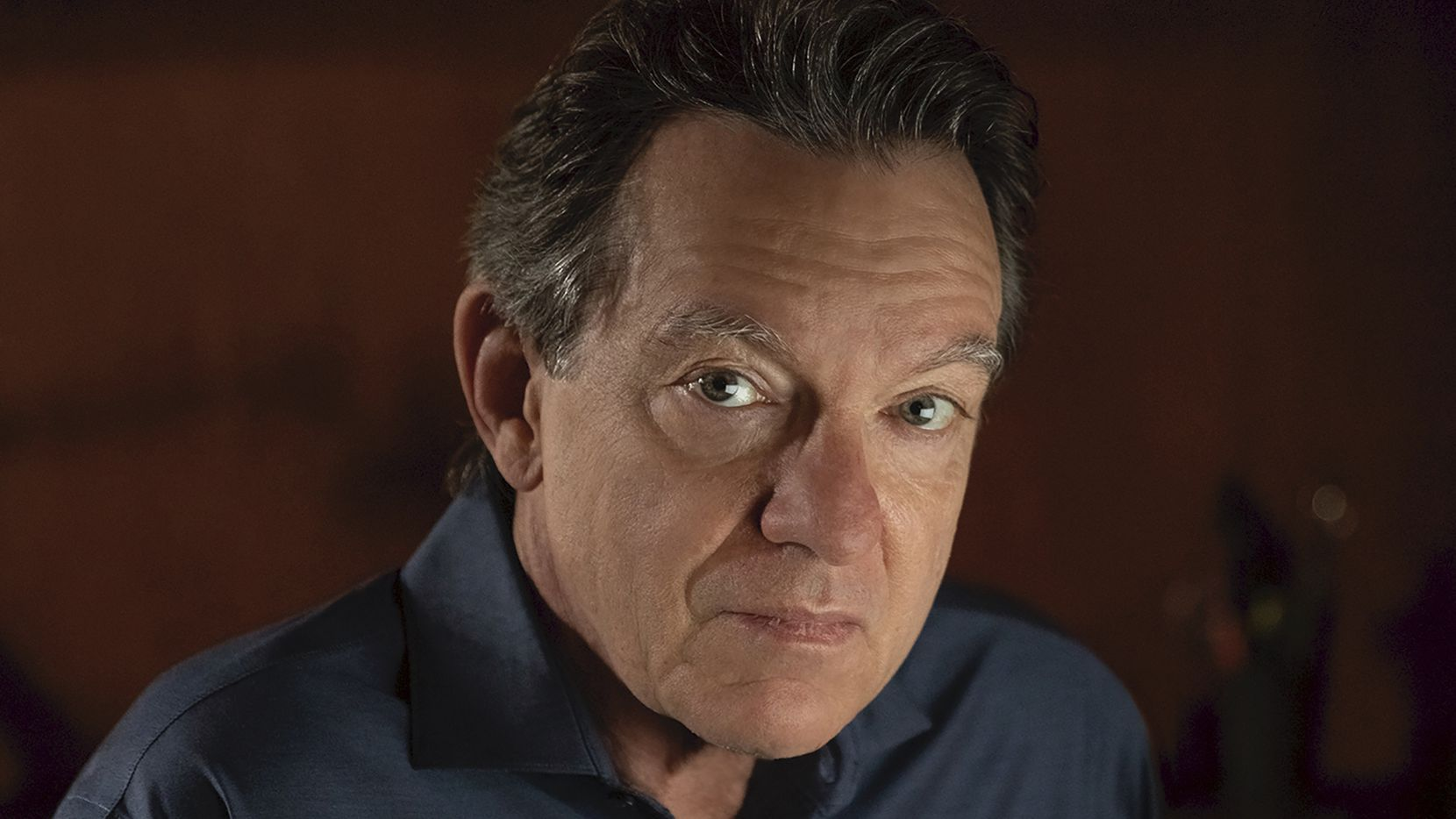 """Lawrence Wright revisits 2020 in all its pandemic-fueled drama in """"The Plague Year."""""""