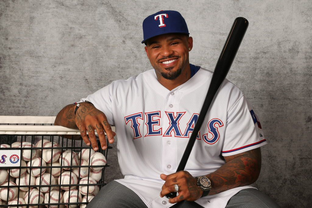 Texas Rangers first baseman Prince Fielder says he's gone from lifting weights to an MMA-style workout regimen that he believe has him in the best shape of his life.