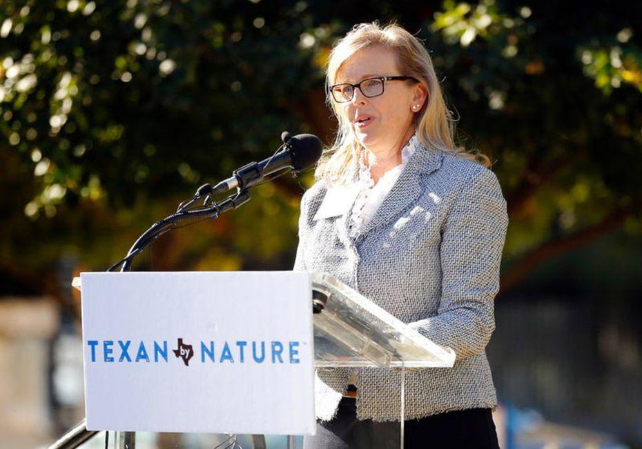 OJB Landscape Architecture named Tara Green principal of program development in its new Dallas office.