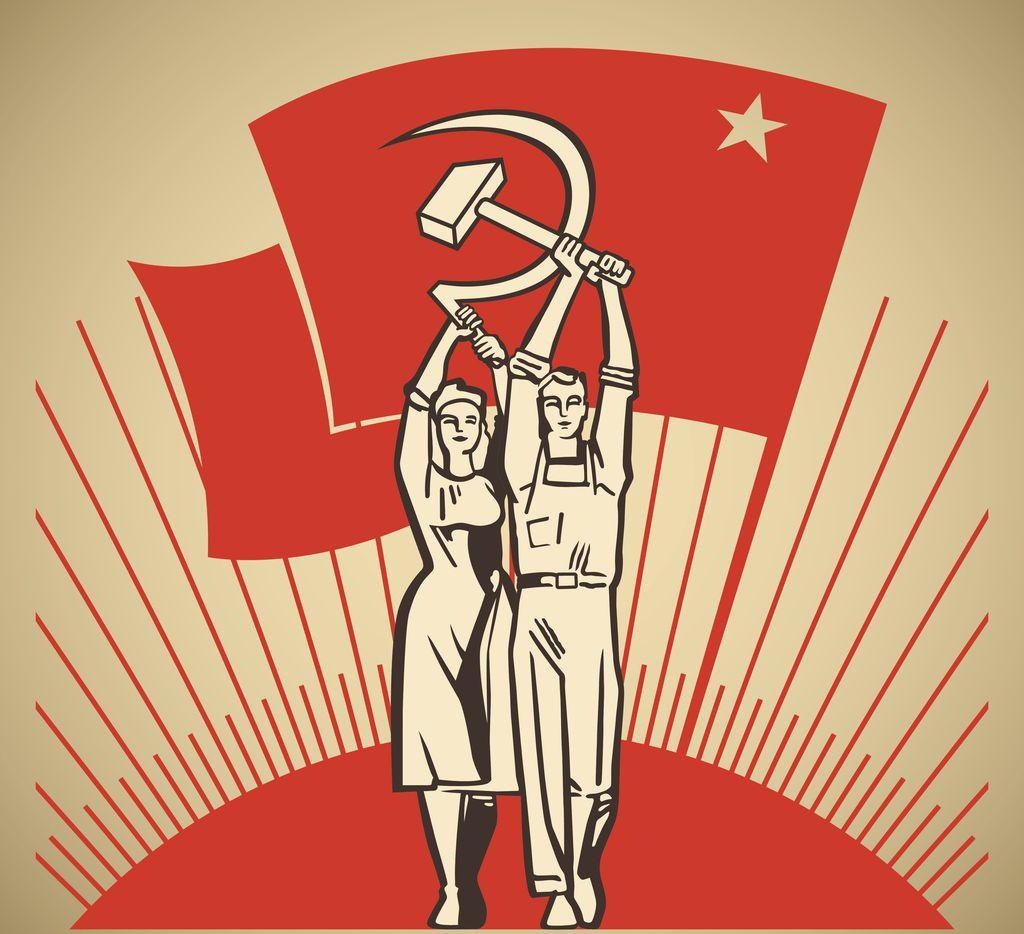 Slikovni rezultat za It was good for them in socialism