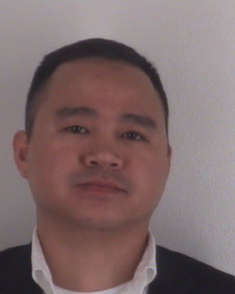 Bau Tran was indicted in May on a charge of criminally negligent homicide for fatally shooting a man in late 2018.