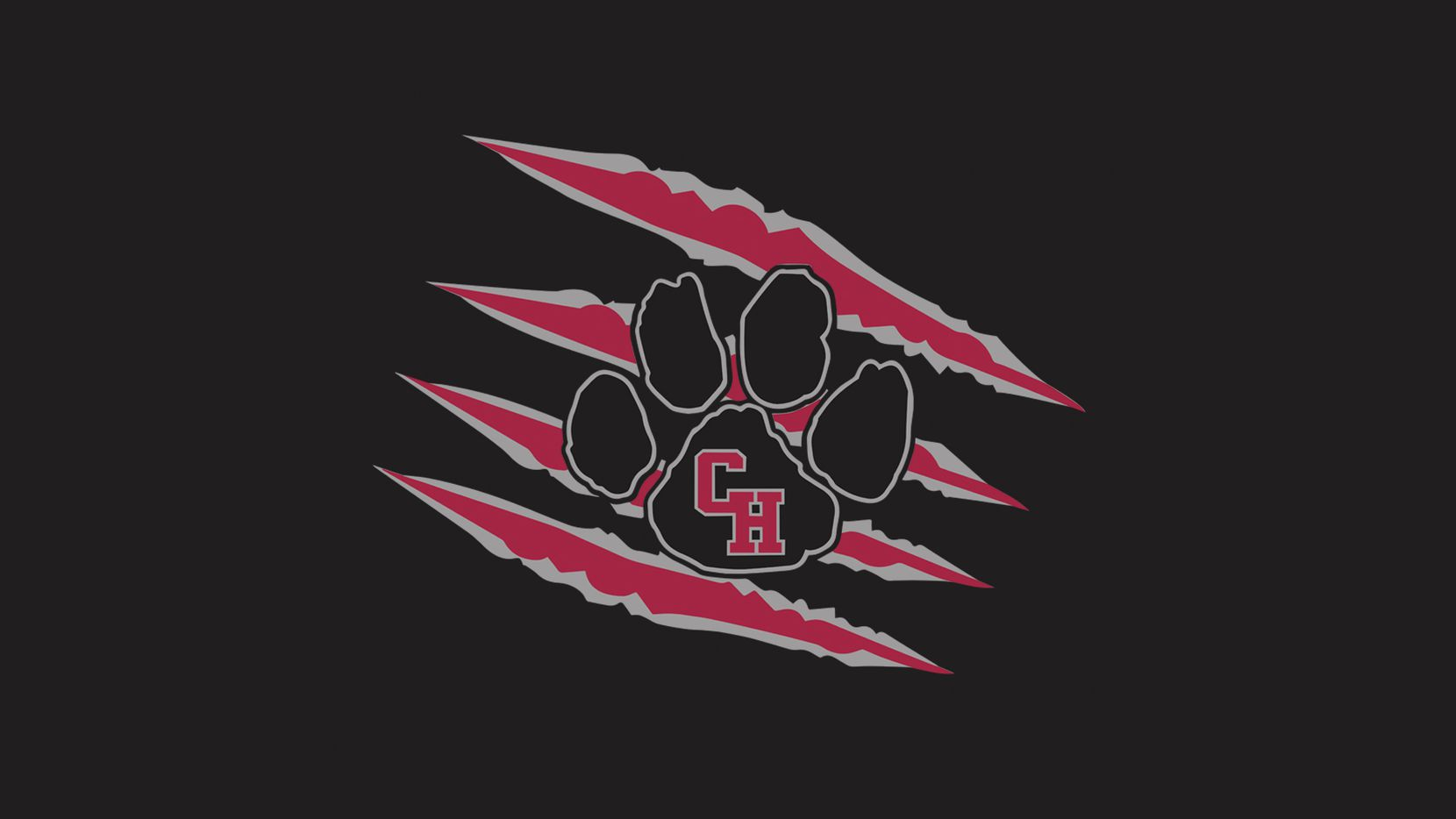Colleyville Heritage logo.