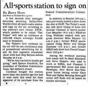 Jan. 21, 1994