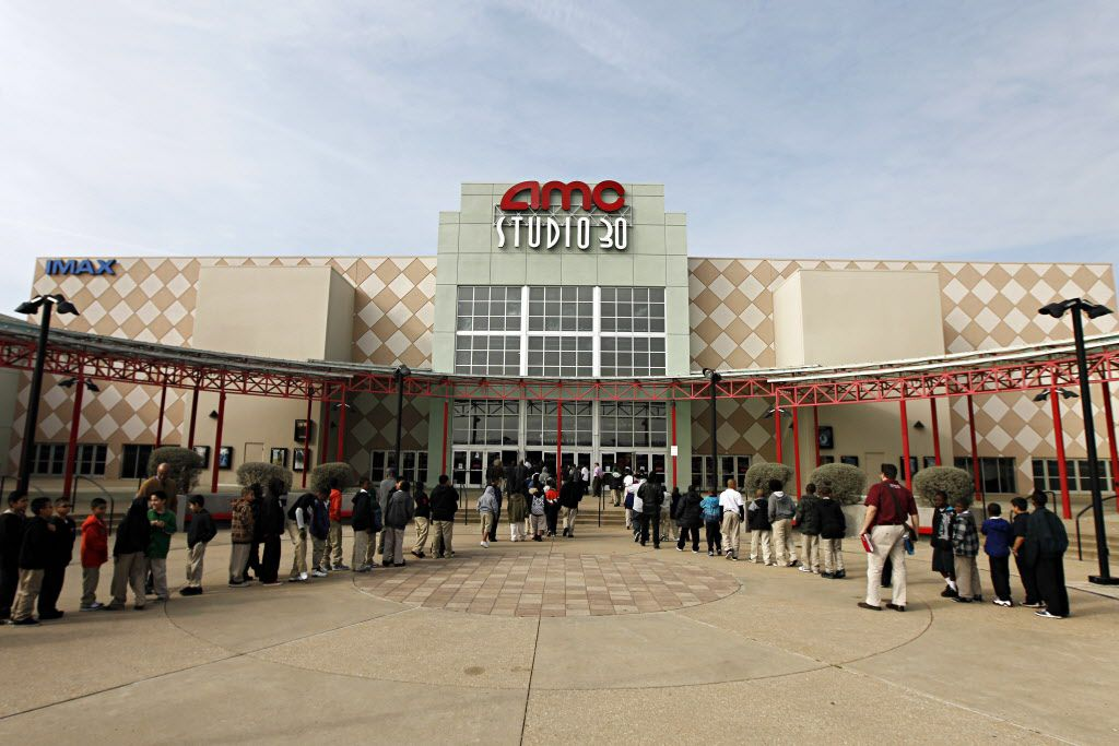 AMC plans to reopen its 660 U.S. theaters at 50% capacity in July. Last week, the world's largest theater chain expressed doubt about staying in business after two months of closures due to COVID-19.