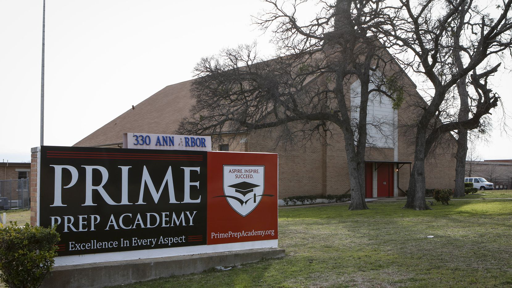 The Tarrant County district attorney's office is consulting with federal authorities about claims that more than 100 laptops were stolen from Prime Prep Academy.