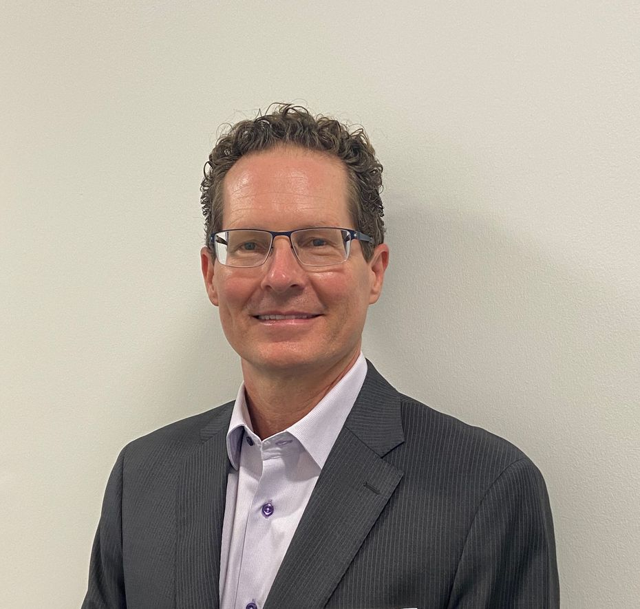Tim Baker is Weitzman's Executive Vice President | Managing Director of Acquisitions.
