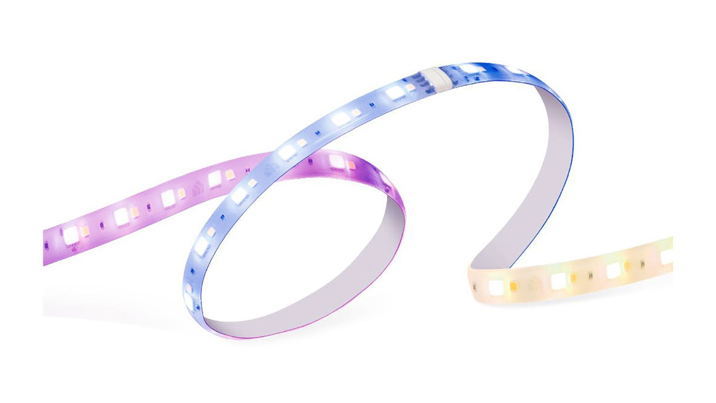 TP-Link Kasa Smart Light Strip
